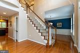 3606 Rocky Meadow Court - Photo 10