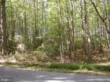 48748 Spring Ridge Road - Photo 1