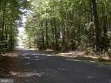 48748 Spring Ridge Road - Photo 2