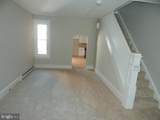 456 Broadway - Photo 5