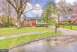 1312 Fordham Court - Photo 61