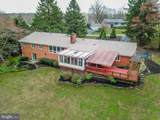 2330 Erin Road - Photo 56