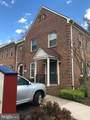 9236 Mosby Street - Photo 1