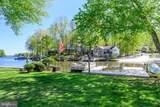 118 Confederate Circle - Photo 5