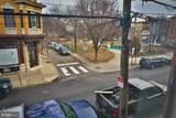 720 8TH Street - Photo 18