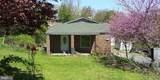 6015 Bartonsville Road - Photo 1