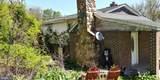 6015 Bartonsville Road - Photo 3