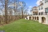 24 Brett Manor Court - Photo 14