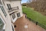 24 Brett Manor Court - Photo 37