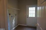 28635 Edgemere Road - Photo 26