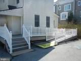 1057 Lancaster Avenue - Photo 5