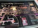 1300 Crystal Drive - Photo 55