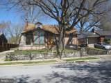 4604 South Road - Photo 1