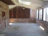 4604 South Road - Photo 10