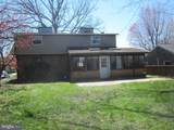 4604 South Road - Photo 2