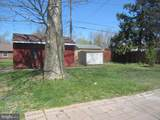 4604 South Road - Photo 3
