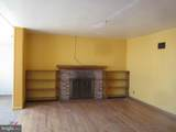 4604 South Road - Photo 5