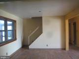 4604 South Road - Photo 6