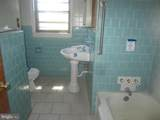 4604 South Road - Photo 7