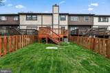 6 Neves Court - Photo 30