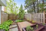 3600 Willoughby Point Lane - Photo 40