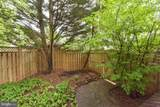 3600 Willoughby Point Lane - Photo 43