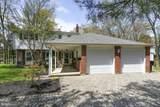 2205 Elmfield Road - Photo 2