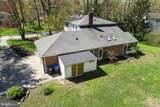 2205 Elmfield Road - Photo 8