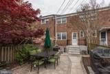 232 Ridge Avenue - Photo 22