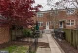 232 Ridge Avenue - Photo 25