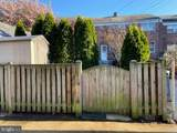 232 Ridge Avenue - Photo 27