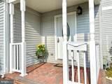 2827 Douglass Avenue - Photo 2