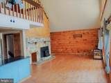 2312 Lookout Road - Photo 13