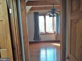 2312 Lookout Road - Photo 26