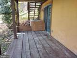 2312 Lookout Road - Photo 30