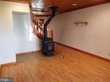 2312 Lookout Road - Photo 32