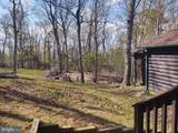 2312 Lookout Road - Photo 35