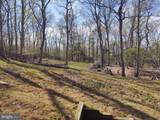 2312 Lookout Road - Photo 36
