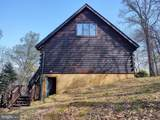 2312 Lookout Road - Photo 37
