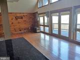 2312 Lookout Road - Photo 4
