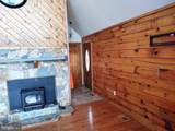 2312 Lookout Road - Photo 6