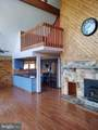 2312 Lookout Road - Photo 8