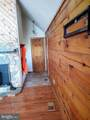 2312 Lookout Road - Photo 9
