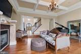 1824 Dream Mint Way - Photo 8