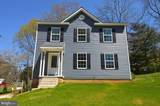 783 Old Manchester Road - Photo 1