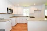 783 Old Manchester Road - Photo 2