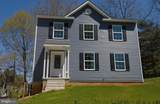 783 Old Manchester Road - Photo 29