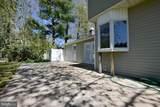 1302 Sherwood Drive - Photo 30