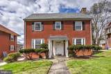 3600 Denison Road - Photo 2