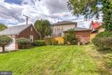 3600 Denison Road - Photo 43